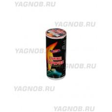 Сухое горючее в таблетках RUNIS, 150 г