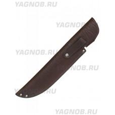 Ножны европейские, элитные, (длина клинка 21 см), арт. 6359