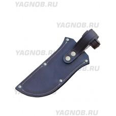 Ножны германские, (длина клинка 15 см) (IV), арт. 6786-4
