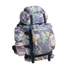Рюкзак охотника №2, 70 литров, цвет Лес, арт 9171-2