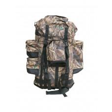 Рюкзак охотника №1, 70 литров, цвет Камыш, арт. 971-3