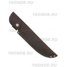 Ножны европейские, элитные, ( длина клинка 15 см), арт. 6362