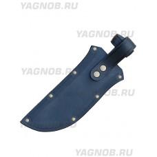 Ножны германские, (длина клинка 17 см), арт. 6785-3