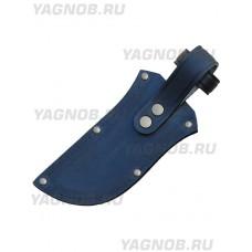 Ножны германские, (длина клинка 13 см), арт. 6787-3