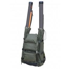Рюкзак охотника №2 , экспедиционный, 100 литров, арт. 973