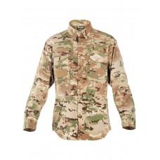 Рубашки GONGTEX (7)