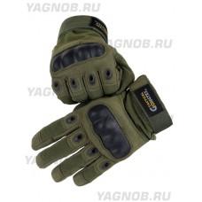 Тактические перчатки (38)