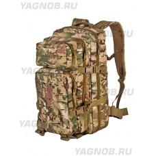 Тактические рюкзаки (163)