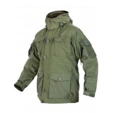 Куртки GONGTEX (36)