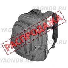 Распродажа тактических рюкзаков (37)