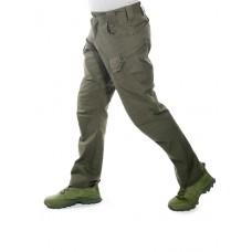 Тактические брюки (46)