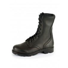 Тактические ботинки и армейские берцы (20)