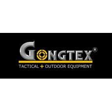 Термобелье GONGTEX (3)