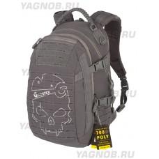 Городские рюкзаки (105)