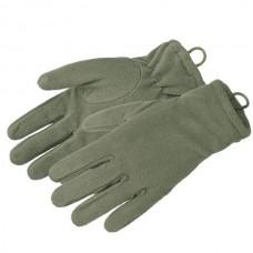 Флисовые тактические перчатки (3)