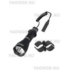 Подствольные фонари (1)