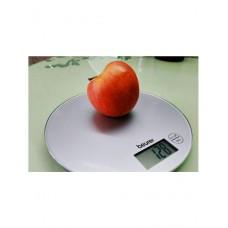 Весы (9)