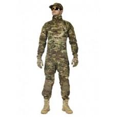 Тактические костюмы GONGTEX (40)