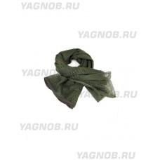 Тактический шарф-сетка (13)