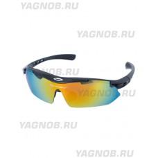 Тактические очки и маски (4)