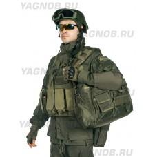 Тактические костюмы (80)