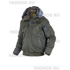 Тактические куртки (76)