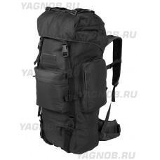 Туристические рюкзаки (59)