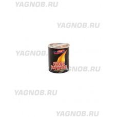 Сухое горючее в таблетках RUNIS, 80 г