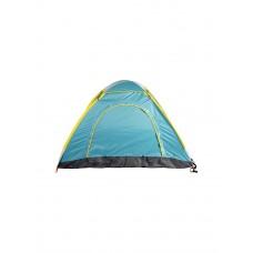 Палатка Yagnob 61/61 серая 125х150х200