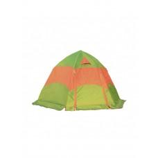 Палатка LFD 105 280х280х165 6 мест
