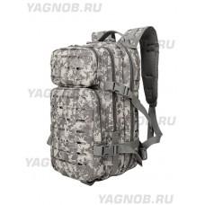 Рюкзак Тактический OUTLAST PK-440, Tactica 7.62, 28 литров , цвет ACUPAT