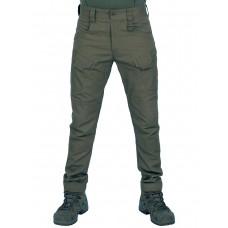 Брюки тактические мужские летние GONGTEX Commando, цвет Олива