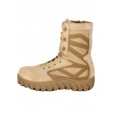 Тактические мужские ботинки BATES 2413-05 Desert, Sand (Песок)