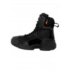 Тактические мужские ботинки MAGNUM 103818-1(1), цвет Black (Черный)