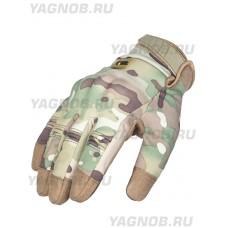 Тактические Перчатки GONGTEX Tactical Gloves, арт cglv0028, цвет мультикам