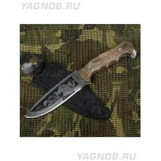 Нож Кизляр