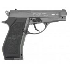 Пневматический пистолет Borner M84 4,5 мм