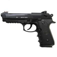 Пневматический пистолет Borner Sport 331 4,5 мм