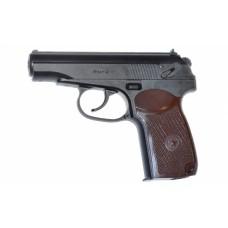 Пневматический пистолет Borner PM-X (Макарова) 4,5 мм