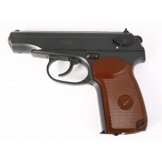 Пневматический пистолет Borner PM 49 4,5 мм