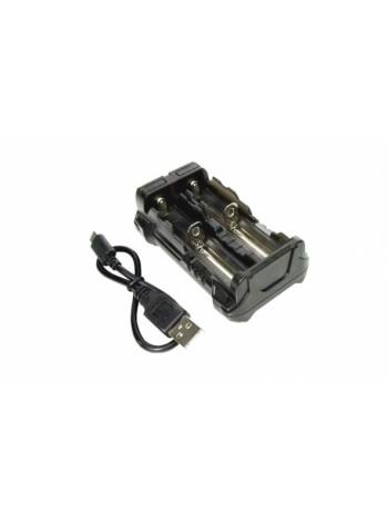 Зарядное устройство Handy C2 Pro SB
