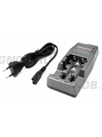 Зарядное устройство WF-139 Li-on Plug C