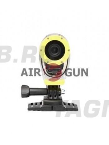 Видеокамера Грифон Scout282 цифровая с пультом управления