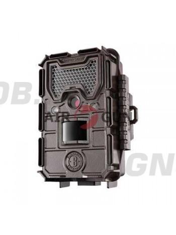 Камера Bushnell Trophy CAM HD Essential E2 3,5-12 Мп