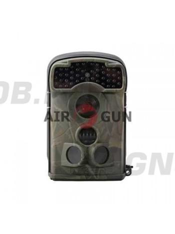 Камера-фотоловушка Ltl Acorn 6310MG/Camo-940nm+EX