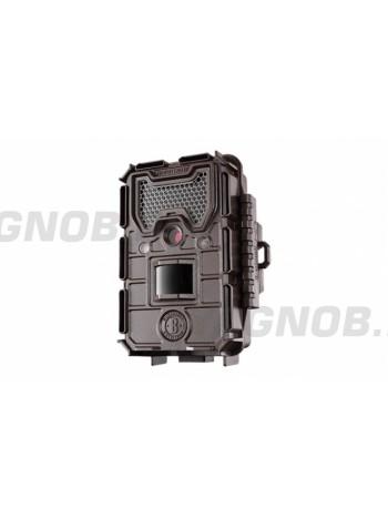 Камера Bushnell Trophy CAM HD Essential E3, 3,5-16 Мп