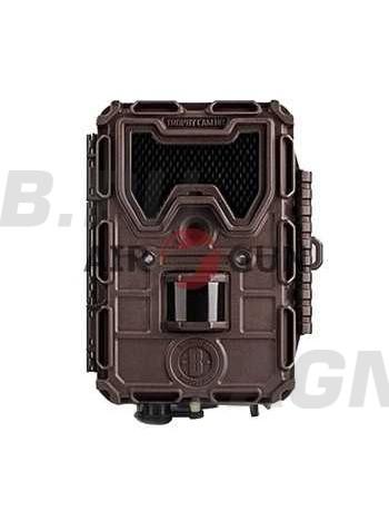 Камера Bushnell Trophy CAM Aggresor HD 3,5-14 Мп