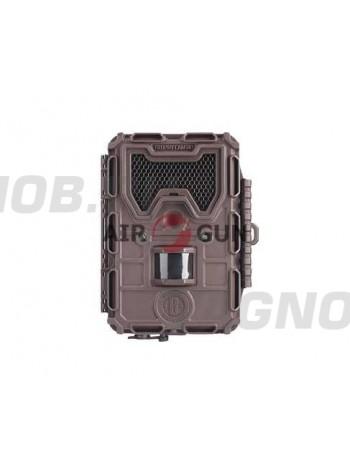 Камера Bushnell Trophy CAM HD 3,5-8 Мп