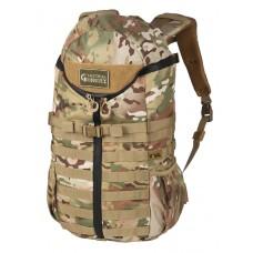 Тактический рюкзак GONGTEX DRAGON BACKPACK, 20 л, арт 0278, цвет Мультикам (Multicam)