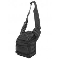 Тактическая сумка